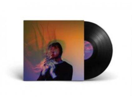 LAMBERT - False (LP)