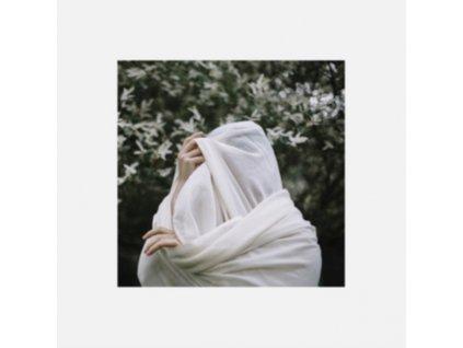 ZOLA MENNEOH - Longing For Belonging (LP)