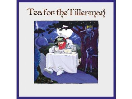 YUSUF / CAT STEVENS - Tea For The Tillerman 2 (LP)