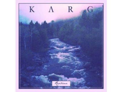 KARG - Resilienz (LP)