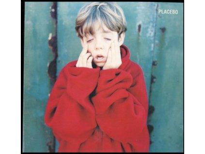 PLACEBO - Placebo (LP)