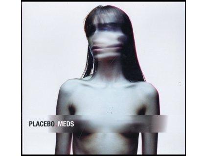 PLACEBO - Meds (LP)