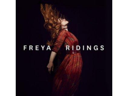 FREYA RIDINGS - Freya Ridings (LP)