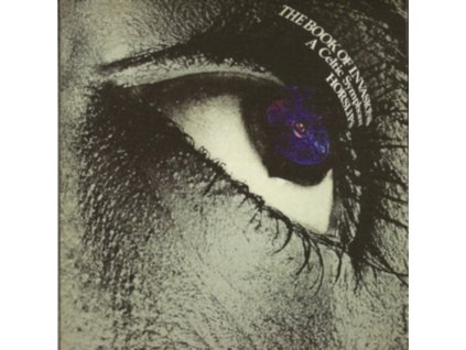 HORSLIPS - The Book Of Invasions (LP)