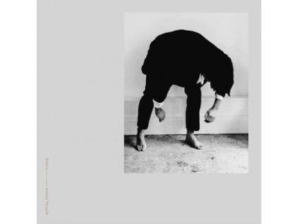 KEELEY FORSYTH - Debris (LP)