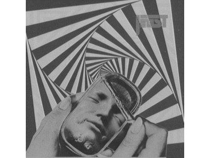 "JEHST - Heathens (12"" Vinyl)"