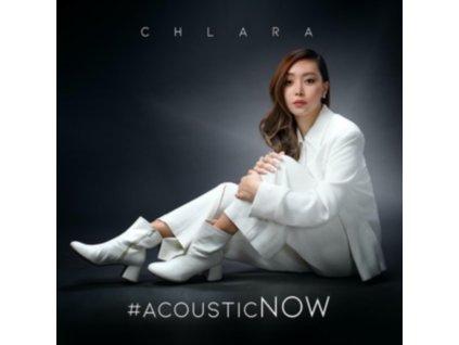 CHLARA - Acousticnow (LP)