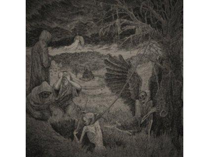 MSW - Obliviosus (LP)