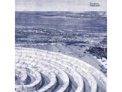 TIM STORY - Threads (LP)