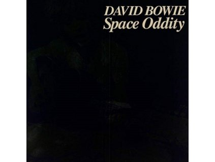 "DAVID BOWIE - Space Oddity (50Th Anniversary Edition) (7 Box Set"" Vinyl)"