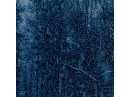 JESU - Never EP (LP)