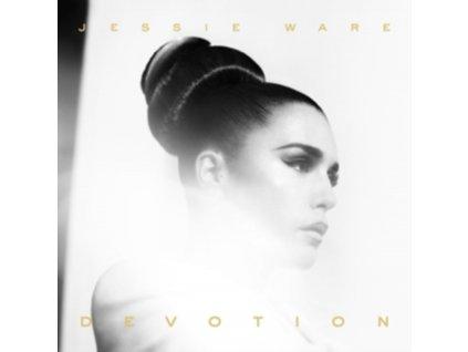JESSIE WARE - Devotion (LP)