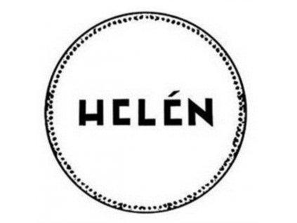 HELEN - Helen (LP)