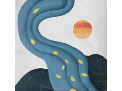 GUOHAN - Lost Sound Book (LP)