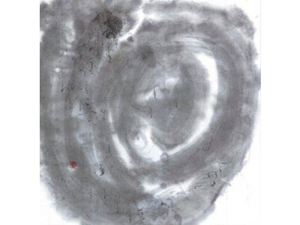 KOSEI FUKUDA - Ruten (LP)