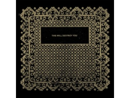 THIS WILL DESTROY YOU - This Will Destroy You (10th Anniversary Limited Edition) (LP + 7)
