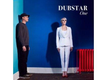 DUBSTAR - One (LP)