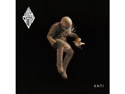 WHITE VOID - Anti (LP)