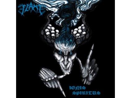 FLAME - Ignis Spiritus (LP)
