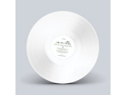 "FREUND DER FAMILIE - Panorama Mixes (10"" Vinyl)"