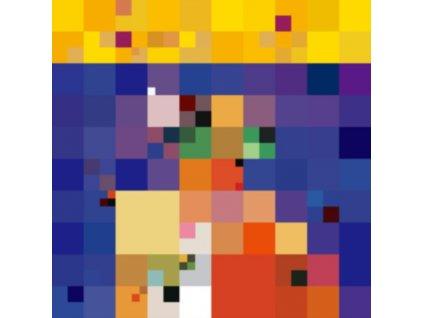 YELLOW MAGIC ORCHESTRA - Yellow Magic Orchestra (Us Version) (LP)