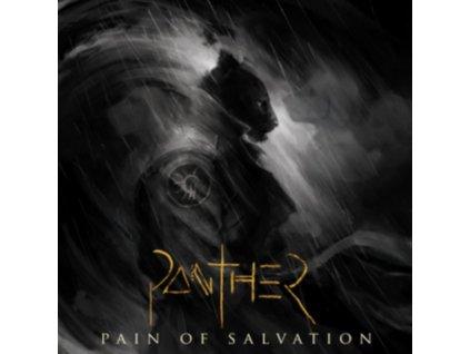 PAIN OF SALVATION - Panther (LP)