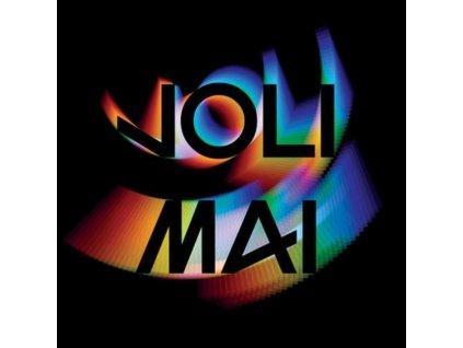 DAPHNI - Joli Mai (LP)
