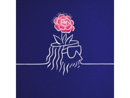 SEBASTIEN TELLIER - Simple Mind (LP)