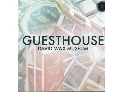 DAVID WAX MUSEUM - Guesthouse (LP)