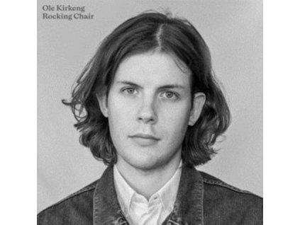 "OLE KIRKENG - Rocking Chair (12"" Vinyl)"