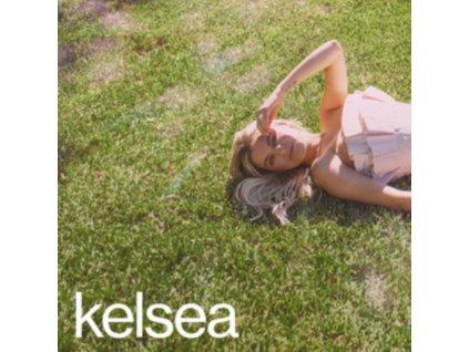 KELSEA BALLERINI - Kelsea (LP)