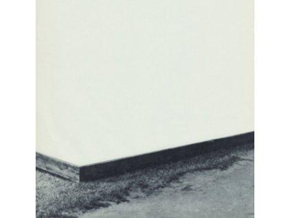 WILLIAMETTE - Diminished Composition (LP)