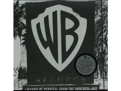 I WANNA BE SEDATED: FROM THE UNDERGROUND - I Wanna Be Sedated: From The Underground (LP)