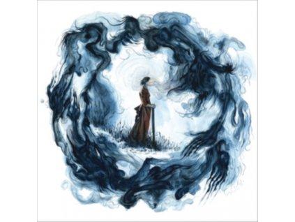 BEN LOVETT - The Wind (LP)