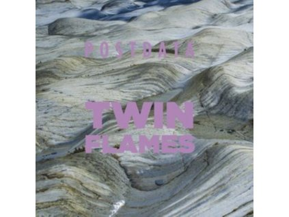 POSTDATA - Twin Flames (LP)