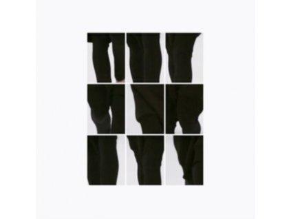 SAMUEL REINHARD - Interior (LP)