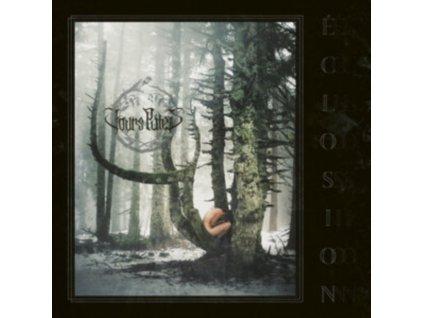 JOURS PALES - Eclosion (LP)