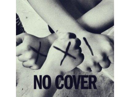 VARIOUS ARTISTS - No Cover Carparks 21st Anniv (LP)