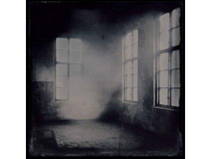 DAVID GRANSTROM - Empty Room (LP)