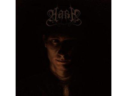 AARA - Triade I: Eos (LP)