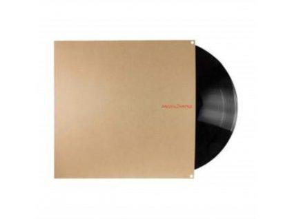 "TETZLAFF - Angliziskuss (12"" Vinyl)"