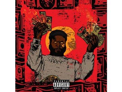 TEK - Pricele$$ (LP)