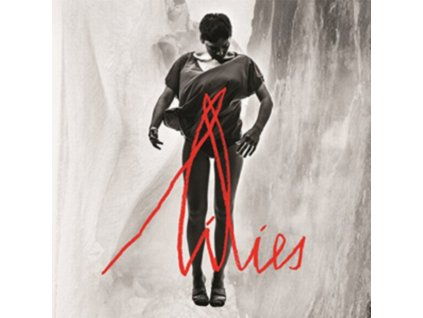 MELANIE DE BIASIO - Lilies (Limited Edition) (LP)