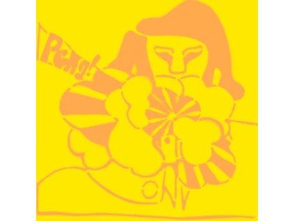 STEREOLAB - Peng (LP)