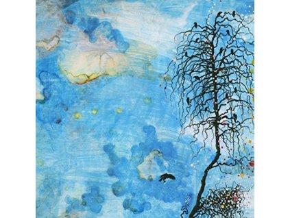 JOHN PAUL WHITE - Beulah (LP)