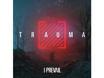 I PREVAIL - Trauma (LP)