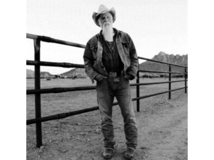 SEASICK STEVE - Keepin The Horse Between Me And The Ground (LP)