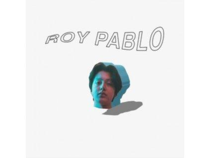 BOY PABLO - Roy Pablo (LP)