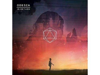 ODESZA - In Return (LP)