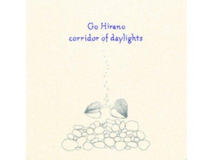 GO HIRANO - Corridor Of Daylights (LP)